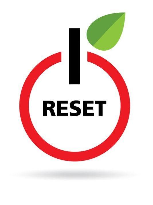 Project Reset.jpg