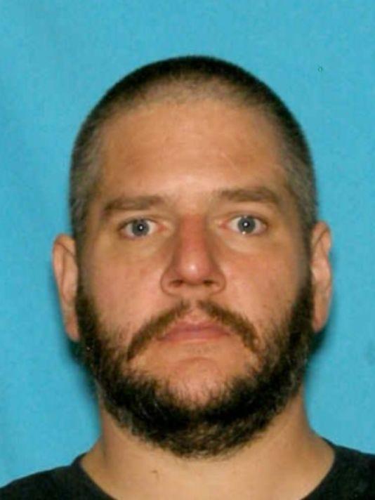 635670225762177858-suspect