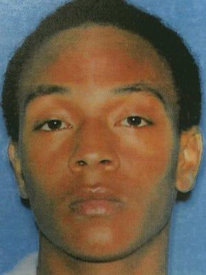 Treyvon Bennett