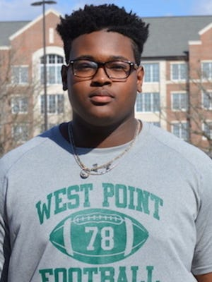 Mississippi State picked up its 10th commitment in 2016 with 4-star OT Scott Lashley