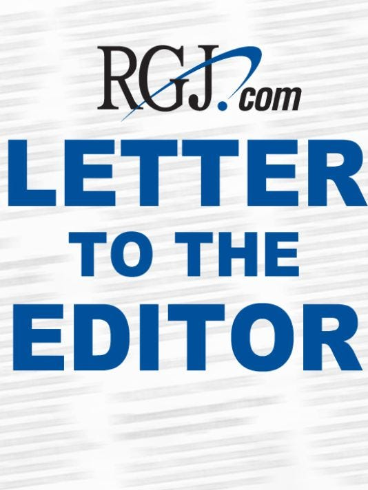 letter icon.jpg