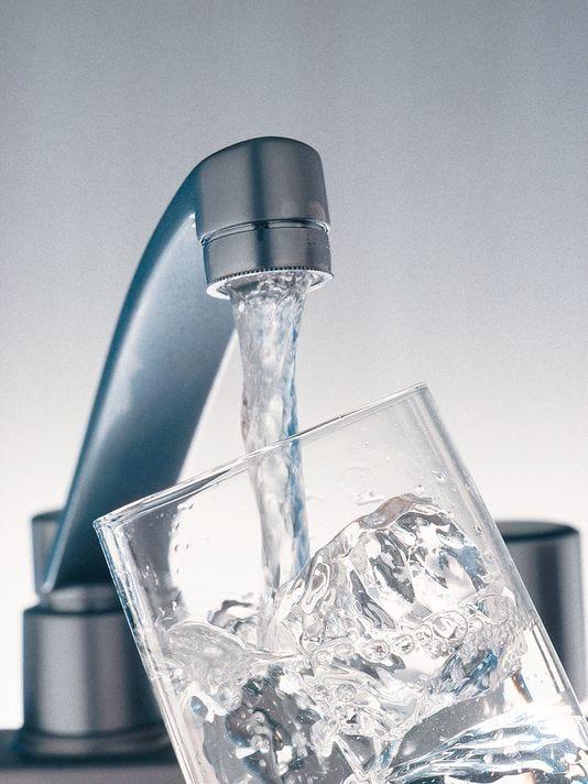 web - drinking water health alert