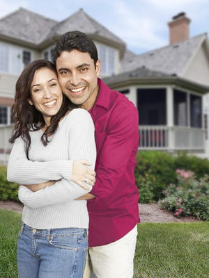 Repairs, remodels, additions, and other upgrades to your home increase its value, enhance your daily comfort, and can be enjoyed over the long term