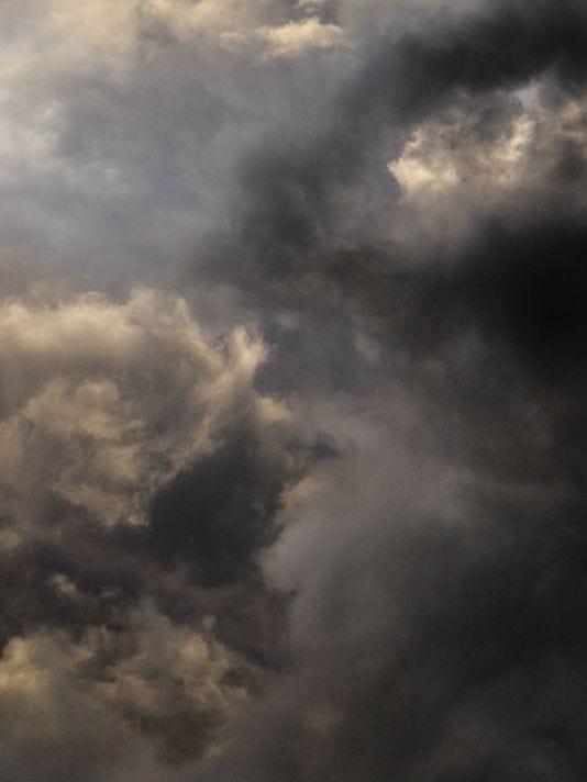 635706485963249384-635706481770863778-storm-clouds