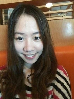 Tong Shao was found dead in September in Iowa City.