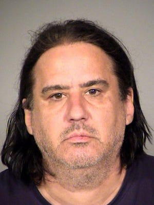 Prosecutors dropped a murder case against William Rainsberger, 57. He was accused of killing his mother.