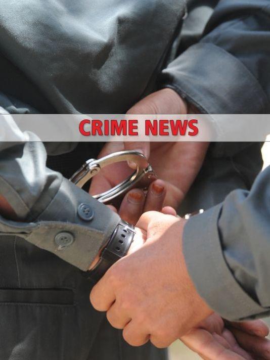 635719671394154772-CRIME