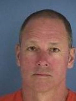 Buffalo Bills assistant coach Aaron Kromer was arrested on a battery charge early Sunday morning.