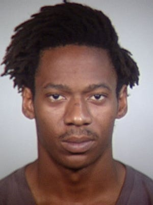 "Ekwunze Job ""E.J."" Owen Jr. was sentenced to 14 years in jail for raping a 91-year-old woman."