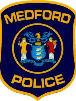 Medford police host National Night Out on Aug. 4.