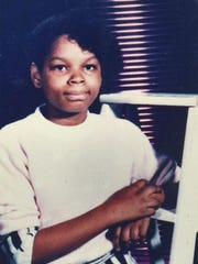 The May 2, 1992 murder Quiana Dees is a mystery. The 12-year-old was found with a gunshot wound to the head in the woods of Neptune several hours after attending a party in Asbury Park.