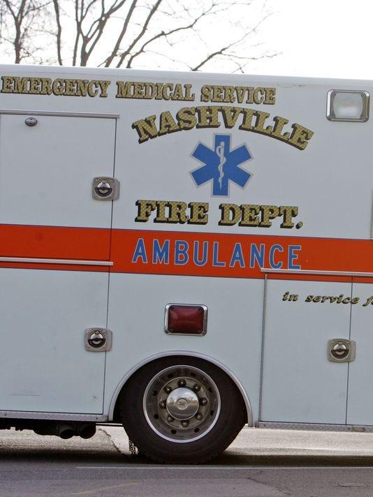 635737624489108223-nashville-fire-ambulance-file