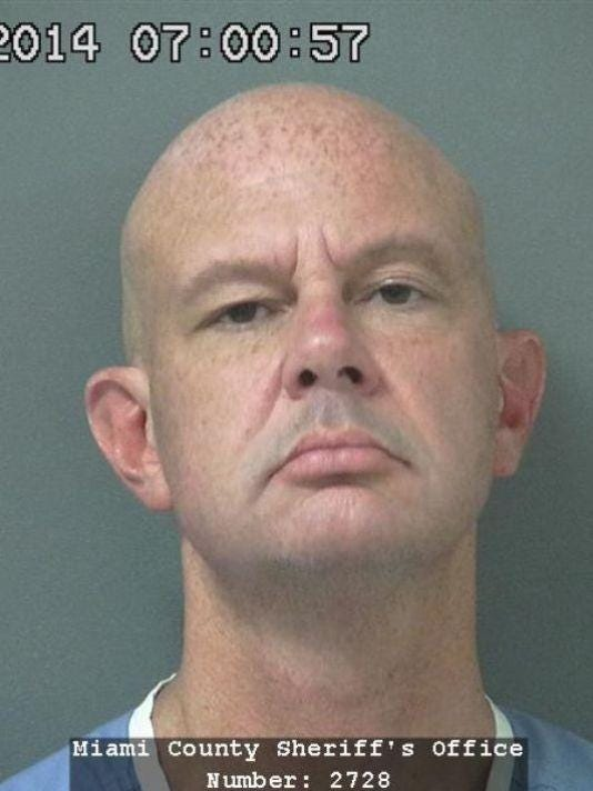 Gregory Konrath Miami County police photo.jpg