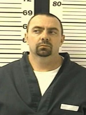 Man accused of Colo. Springs explosion to change plea