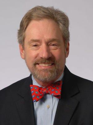 Dr. John Sturman
