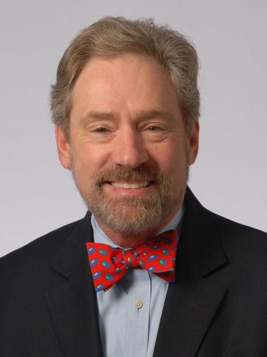 Dr. Sturman