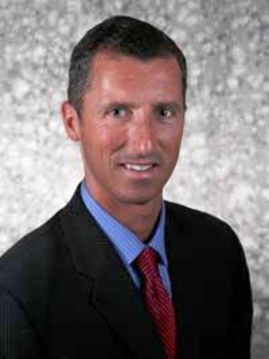 Jeff Mihelich