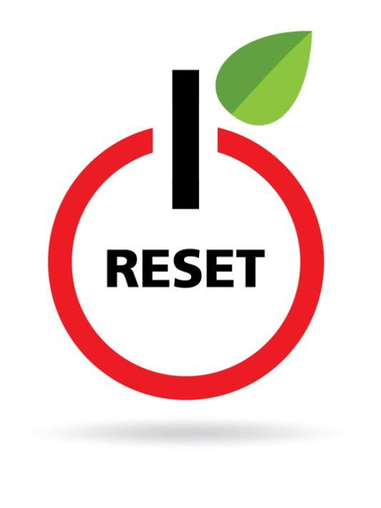 635748272152338295-NASBrd-05-26-2015-Tennessean-1-A009--2015-05-25-IMG-Project-RESET.jpg-1-1-D3ASK9GT-L617051661-IMG-Project-RESET.jpg-1-1-D3ASK9GT