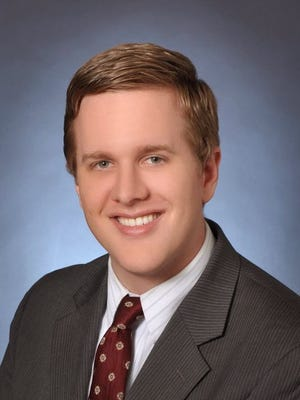 Macomb County attorney Kyle Bristow says he is resigning as the executive director of a alt-right group based in Clinton Township.