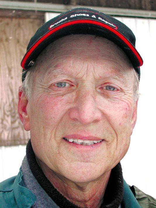 Wes Elford