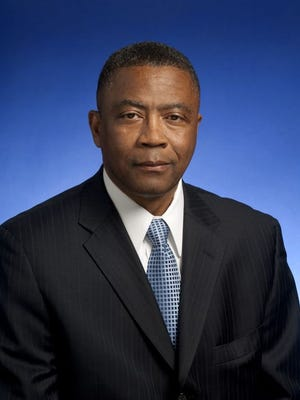 Commissioner Derrick Schofield, head of the Tennessee Department of Correction, has ordered an independent review of the state prison system.