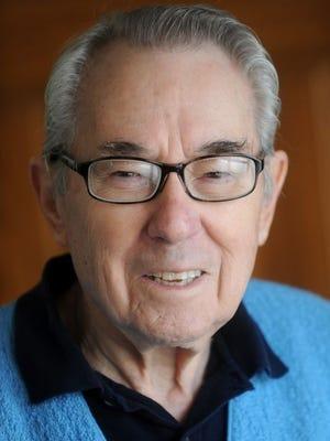 Tom Ramirez