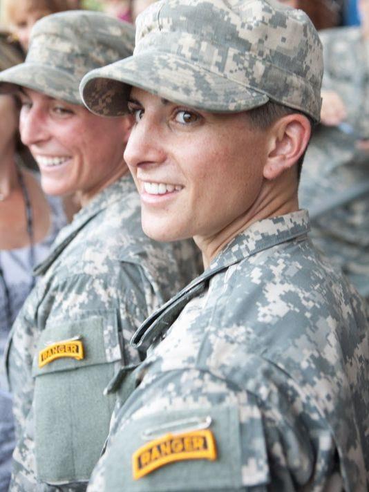 635768232247217505-ranger-women