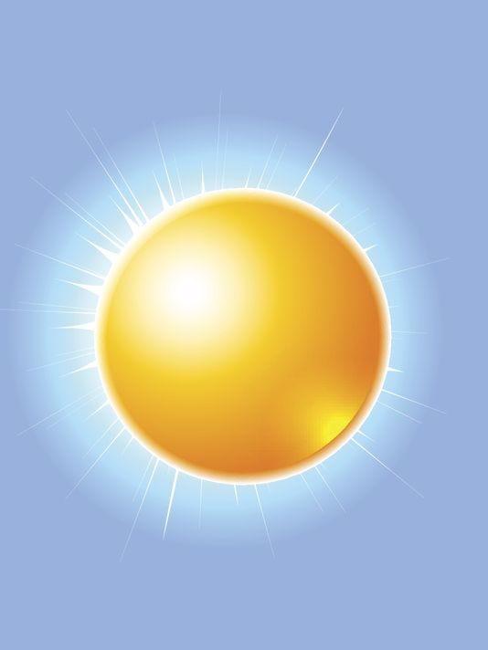 635770318807053617-sun-3