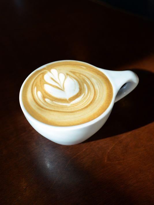 635784193622861521-espresso