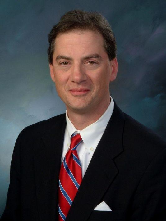 Kevin Simowski