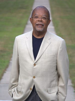 Henry Louis Gates Jr., the popular PBS host, is speaking at 7 p.m. Tuesday (Oct. 13) at Galloway United Methodist Church.