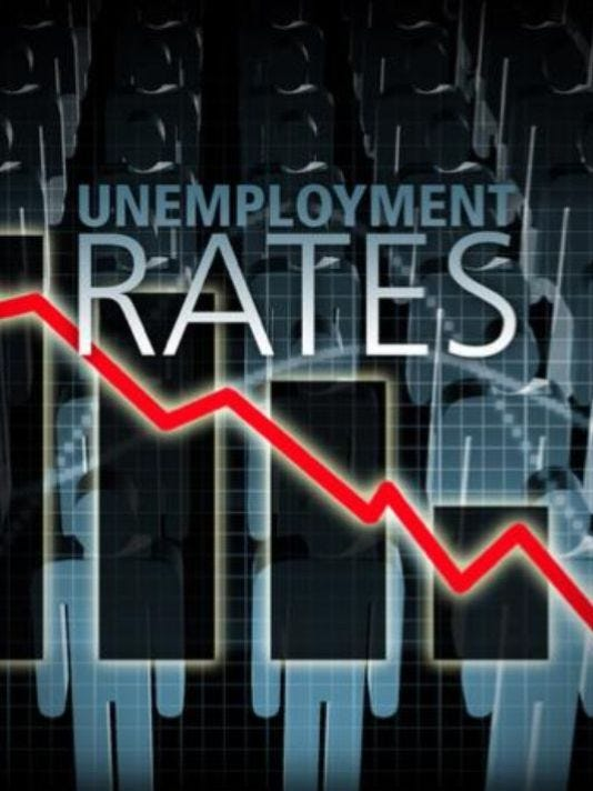 635803677492549108-Employment-Symbol