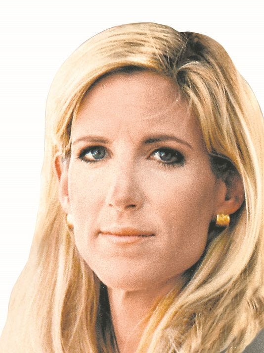635810556275028076-Coulter