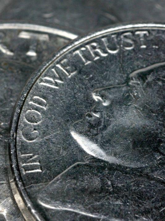 635809566629358121-XXX-AO3-GOD3-28-WE-TRUST-1573055