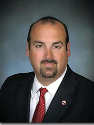Former City Manager David Recor resigned from his position in July. The search for a new City Manager is underway in Ocean City.
