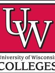The University of Wisconsin Colleges chancellor named