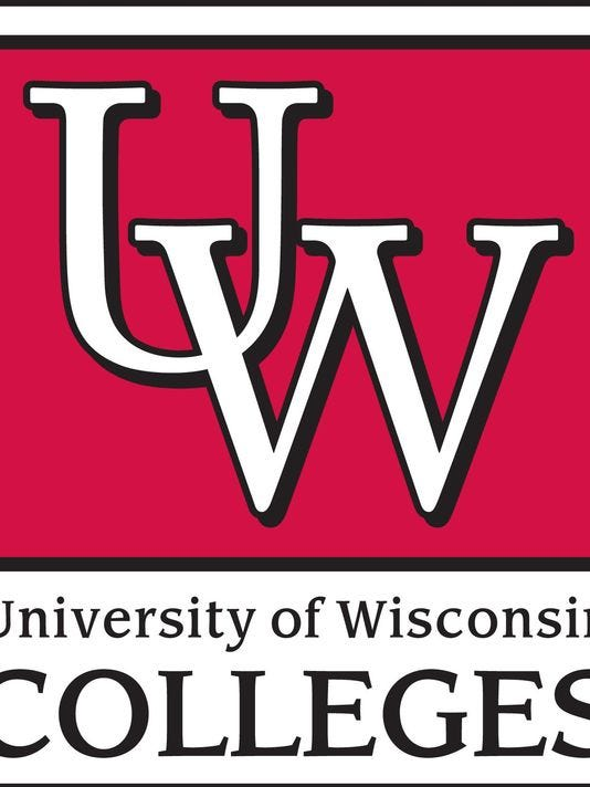 635817351064841842-UW-Colleges