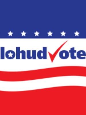 Lohud votes