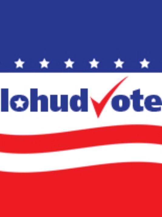 votelogo