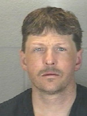 Neil Albee was arrested for voyeurism at a Purdue sorority house.