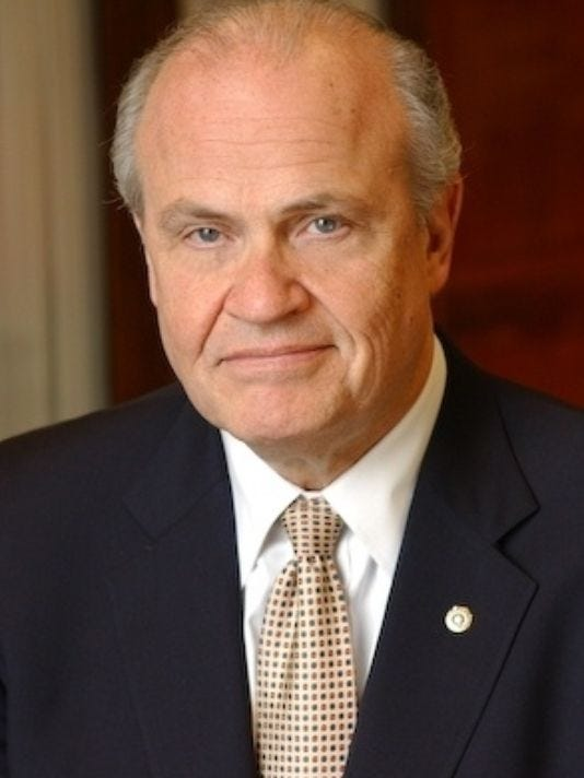 635821441473003638-Fred-Thompson
