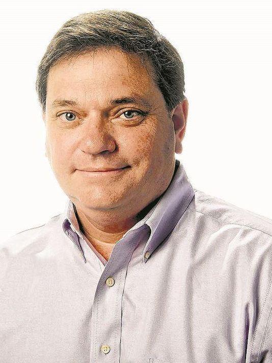 Bill Moak