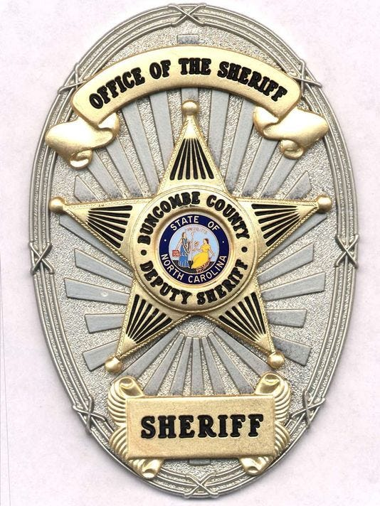 635824884532352761-sheriff #stock