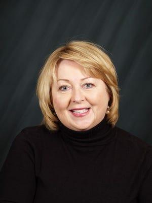 Margaret McDowell