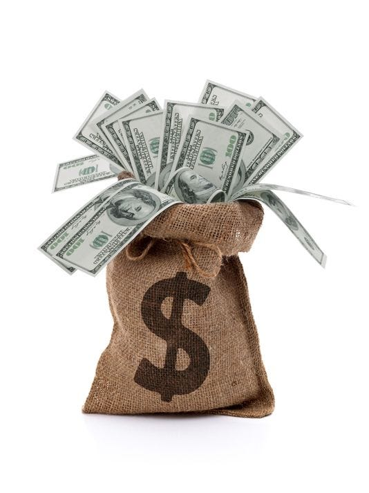 635830285581038589-cash