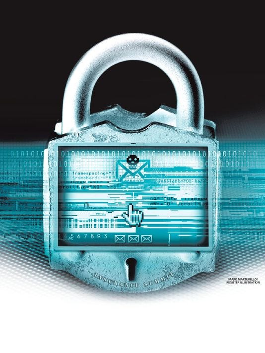 lock-cybersecurity.jpg