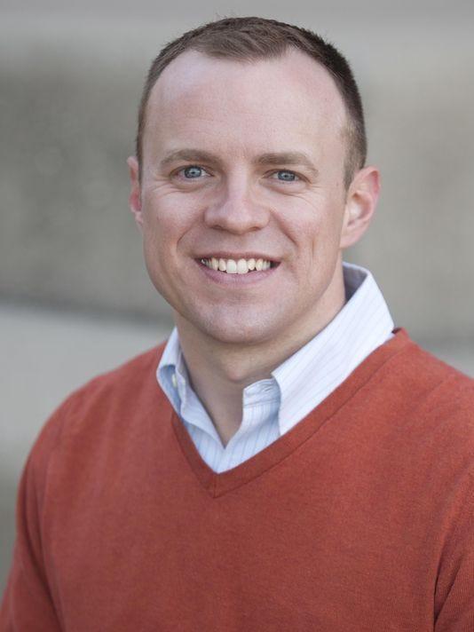 Patrick Herrel