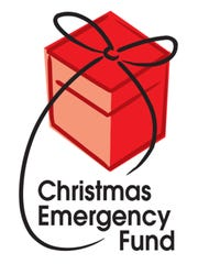This year, the York Daily Record's Christmas Emergency Fund will benefit three YWCA-affiliated groups.