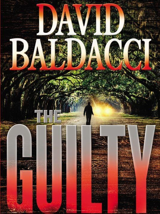 David-Baldacci-THE-GUILTY