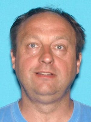 Conrad Sipa of Colts Neck has been charged with murder in connection to the death of Richard Doody. A funeral for Doody is scheduled for Tuesday.